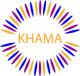 Khama