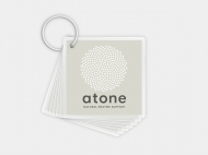 Atone, Enzyme Supplement Booklet