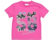 T-Shirt, Boyswear Clothing Graphics